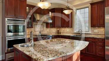 7 Kitchen Layout Ideas That Work