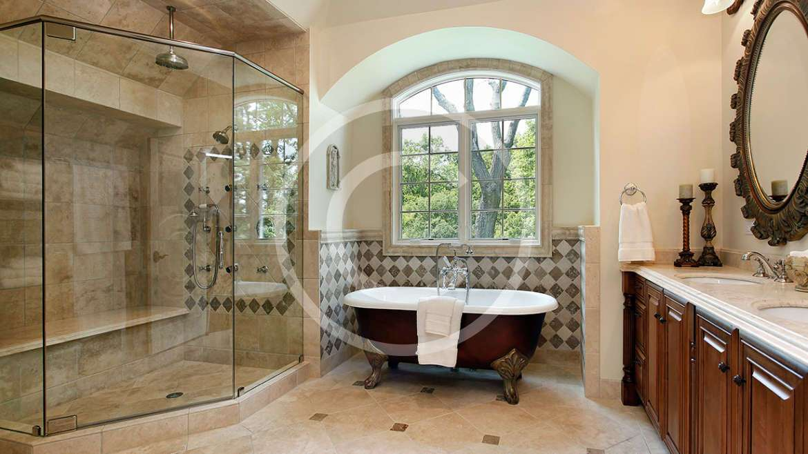 How to Choose the Right Basin for Your Bathroom